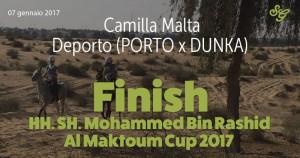 MAKOTUM CUP 2017