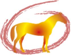 icona_Aminotech_cavallo