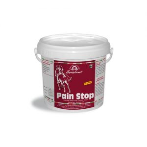 pain stop